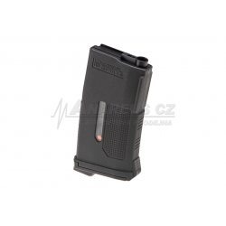 PTS EPM 1-S Enhanced Polymer Magazine Short 170rds - Black