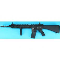 SPR/A Navy Seal, Gun-069 (B)
