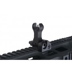 CYMA M4/M16 T63 Front Sight