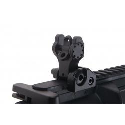 CYMA M4/M16 T64 Rear Sight
