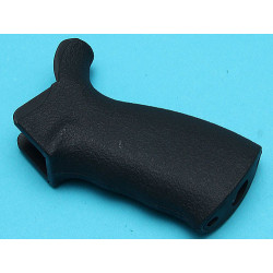 LMT Grip (Black)