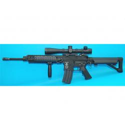 M4 Navy Seal