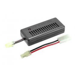 Marui Vybíječ na baterie NiMh/NiCd