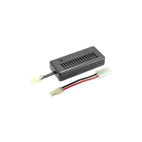 Marui Discharger for battery NiMh/NiCd