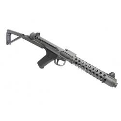 Action Custom SL-MK4 AEG ( PTW System )
