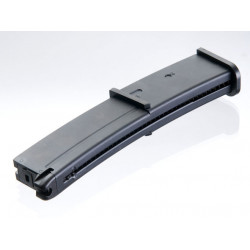 Umarex / KWA 40 Rds Gas Magazine for MP7A1
