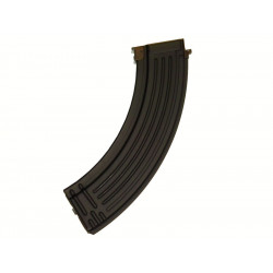CYMA 180 Rds Mid-Cap Long Magazine for AK / RPK AEG