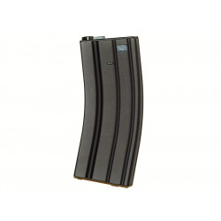 CYMA 150 Rds AEG Magazine for M4 Series