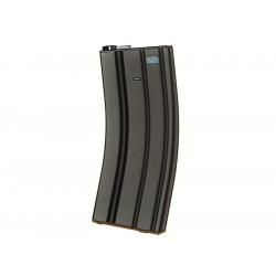 CYMA 150 Rds AEG Magazine for M4 Series