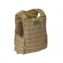 PANTAC Force Recon Vest Ver.M ( CB / S )