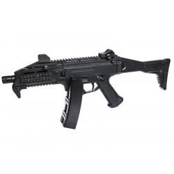 Scorpion EVO 3 - A1 (verze 2018)