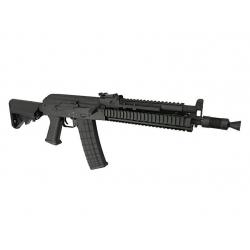 AK47 Tactical Full Metal CM040I