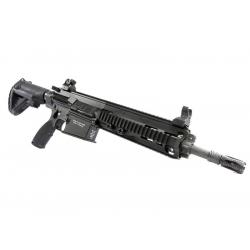 "HK417 GBB 12"""