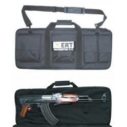Weapon Transport Case - 28""