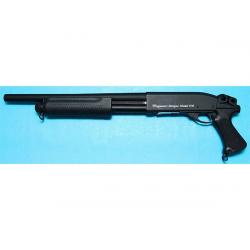 M870 Original Type Shotgun (Medium)