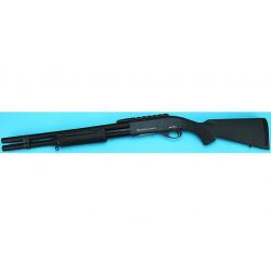 Shotgun-019 (Long)