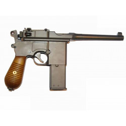 HFC M712 ( Full Metal )