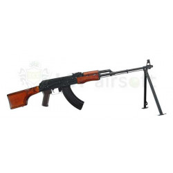 LCT RPK NV AEG ( Real Assembly Version )