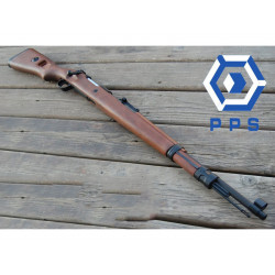 PPS 98K Gas Rifle