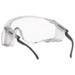 Goggles BOLLE Squale CLEAR