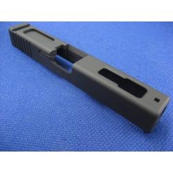 Plastic SLIDE for Marui Glock 18C
