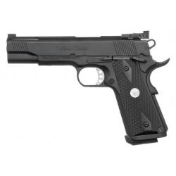 M1911A1 V12, blowback