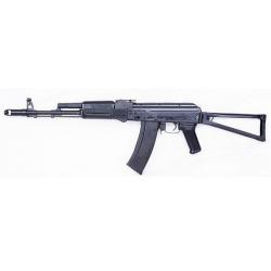 E&L AKS-74MN Full Steel