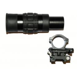 CM 1.5-5x Magnifier