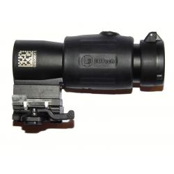 C.M. 4x Magnifier