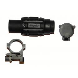 C.M 3X Magnifier