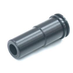SIG Series Bore-Up Air Seal Nozzle