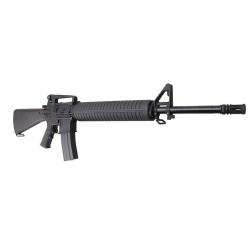 M16 A3 - full metal (CM009)