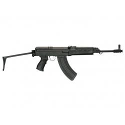ARES SA VZ.58 Assault Rifle AEG - Long Version