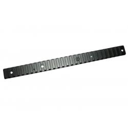 RIS mount rail - 26cm