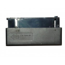 30 Rds Magazine for MB01,04,05,08