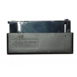 Zásobník pro sérii MB-01,04,05,08 na 30 ran