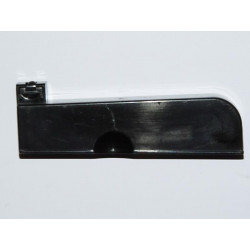 30 Rds magazine for Well MB02, MB03, MB07, 09, 10