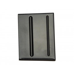 40 Rds Magazine for MB4401, 02, 03, 06, 07, 08, 09