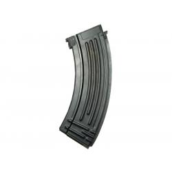 E&L AK-47 Mid-Cap AEG Magazine