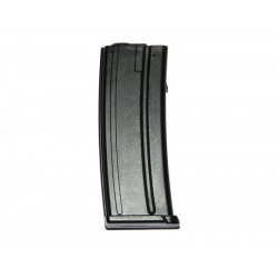 MAG 50Rds Magazine for Marui MP7 AEG