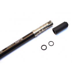 Modify Hybrid 6.01mm Precision Inner Barrel 650 mm for PSG-1+