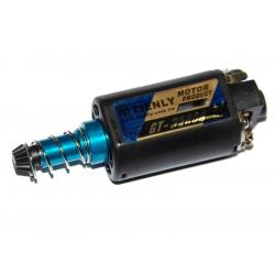 Tienly Motor Infinity U-35000 ( SS/HT, Long Axle )