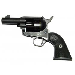 Tanaka SAA Revolver Sheriff Model 3 inch