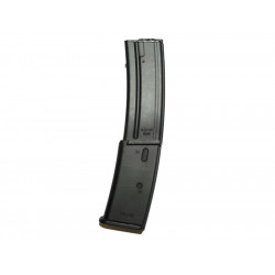 WELL Hi-Cap Magazine for AEP MP7A1 /  R4