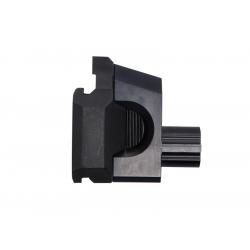 Adapter Scorpion EVO 3 - A1 pro výsuvné pažby COLT, CNC