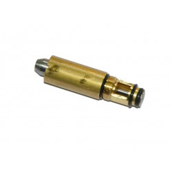 A-Plus RAMJET valve for WE M4, M16 magazines GBB