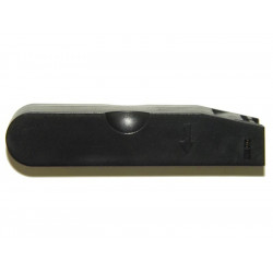 Zásobník pro VFC M40A3