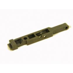 Reinforced VSR10 (MB03, MB02) trigger arm