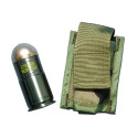 M203 6mm BB Grenade (Package A)