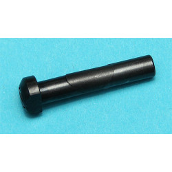 M4/M16A2 Front Lock Pin